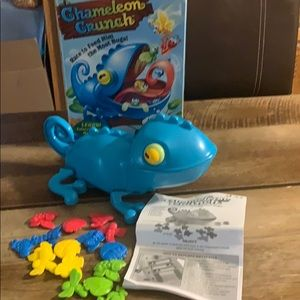 Mattel Other - FUN LEARNING CHILDREN'S GAME